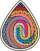 Компания по брендированию «Принтаника»