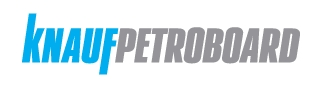 Торговая компания «Кнауф Петроборд»