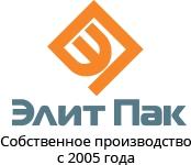 Рекламно-производственная компания «Элит»