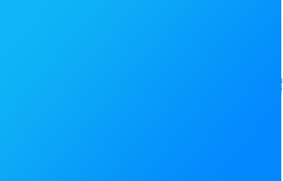 Типография «ММС»