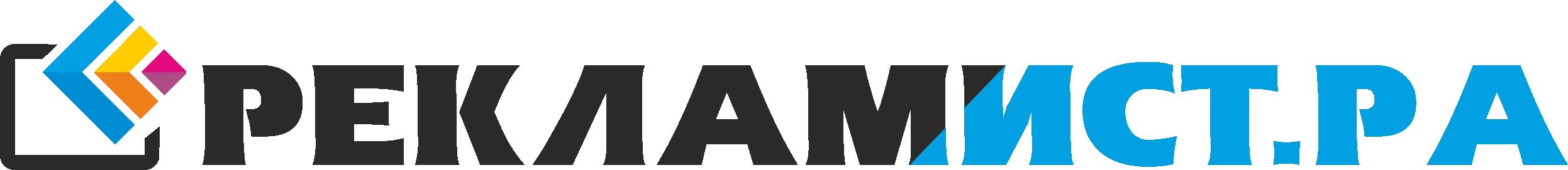 Рекламное агентство «Каталог Медиа»