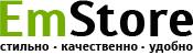 Студия печати «EmStore»