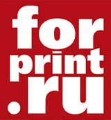 Типография Forprint.ru