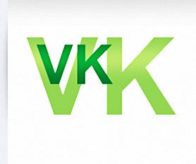 Рекламно-производственная компания «VK-Group»