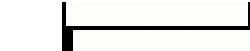 Типография «ФГ-Принт»