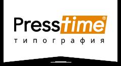 Центр оперативной печати «ПрессТайм»