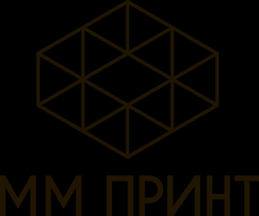 Рекламно-полиграфическая компанияООО «Масс Медиа Принт»