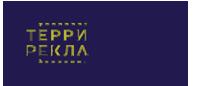 Типография «Территории рекламы»