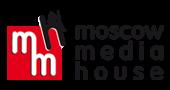 Производственная компания «Москоу Медиа Хаус»