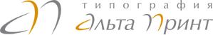 Типография «Альта-Принт»