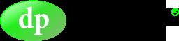 Типография «ДОЛПРИНТ» на Лихачёвском проспекте