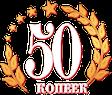 Сеть типографий «50 Копеек» на Пречистенке