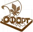 Рекламно-полиграфический центр «Офорт»