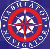 Рекламно-производственная компанияООО «Навигатор»