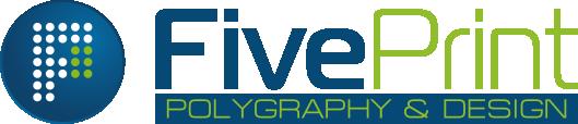 Типография «Five Print»