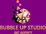 Рекламное агентство полного цикла «Bubble Up Studio»