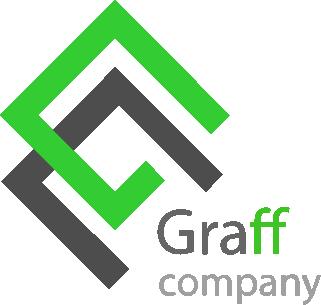 Центр лазерной гравировки «Graff» на Рязанском проспекте