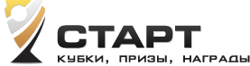 Торгово-производственная компания «Старт»