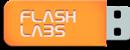 Магазин «FlashLabs»