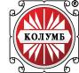 Торгово-производственная компания «Колумб Ру»