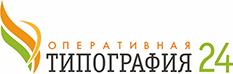 Салон оперативной полиграфии «Виктори Медиа»