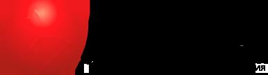 Торгово-производственная компания «МКзнак»