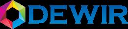 Рекламно-производственная компания Dewir