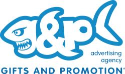 Торгово-производственная компания Gifts & Promotion