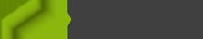 Производственная компания «Интерфлаг»