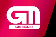 Компания GM media