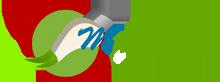Типография ролевой печати «Мультипринт»
