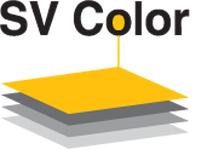 Компания «SV Color»