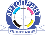 ТипографияООО «Артопринт»