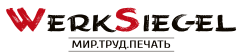 Типография «ВеркЗигель»