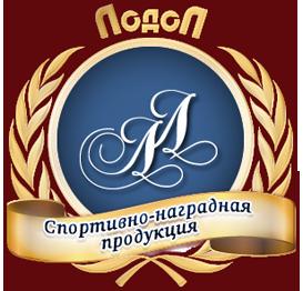 Торгово-производственная компания ООО «ЛодоЛ»