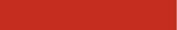 Компания по производству спортивной формы «РК-СПОРТ»