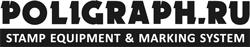 Торгово-производственная компания «Полиграф.RU»