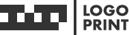 Рекламно-полиграфическая компания «Логопринт»