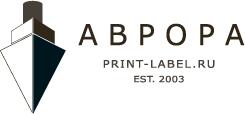Производственная компания «Аврора»