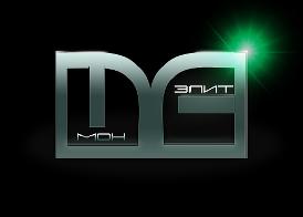 Компания «МонЭлит»