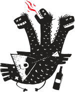 Типография «Балалайка Принт»