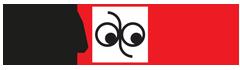 Производственно-торговая компания «МЕГАФЛЕКС»