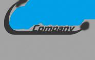 Полиграфическая компания «Флексо сервис компани»