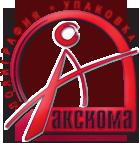 Торгово-производственная компания «Аксиома»