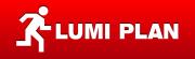 Печатно-полиграфическая компанияООО «Люмиплан»