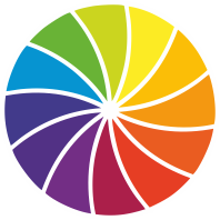 Многопрофильная компания «Спектр услуг»