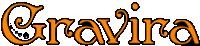 Граверная мастерская «Gravira»