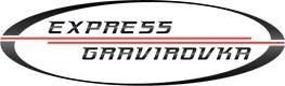 Мастерская лазерной экспресс-гравировки «EXPRESS-GRAVIROVKA»
