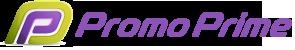 Рекламная компания PromoPrime