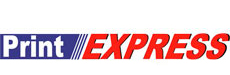 Студия печати и сувениров «Принт-экспресс» в Электростали